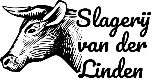 Slagerij Bert van der Linden